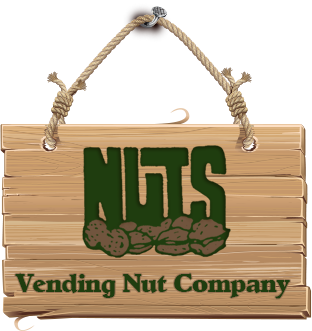 Vending Nut Co.