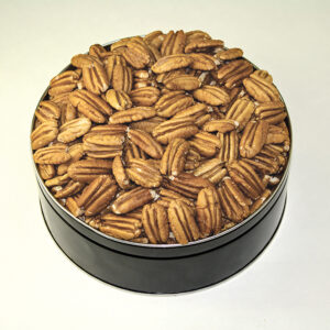 Simply Superb Pecans